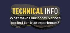 Technicak Info