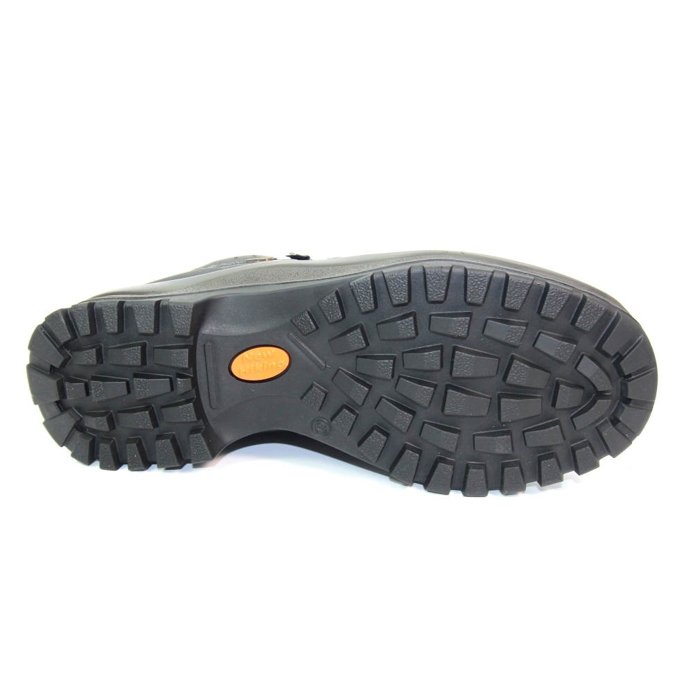 GRISPORT ADVENTURE Walker Walking Boots