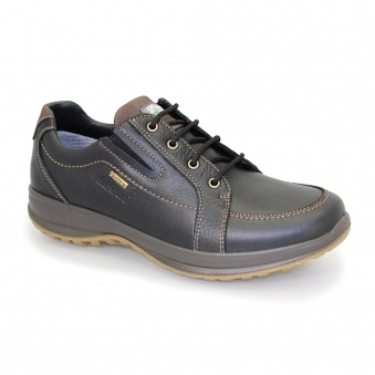 BMG055 Ayr Active Shoe