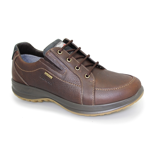 comprare in vendita codici promozionali piuttosto bella Ayr Brown Active Shoe