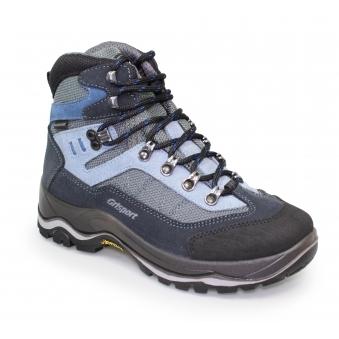 034a1d58917 Blade Lowland Walking Boot
