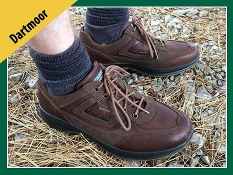 Dartmoor Review ad541025a