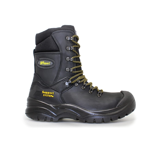f6e7715e3c9 Combat Safety Boot