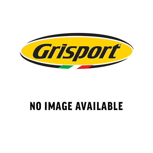 Grisport Contractor Black