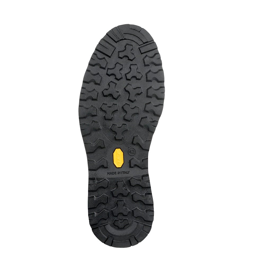 8b231c9f6e5 Crieff Slip On Boot