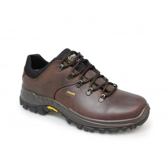 Dartmoor Brown