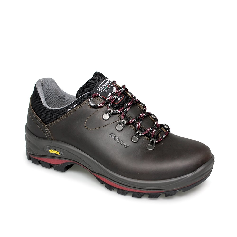 Best Brand Shoe For Hiking