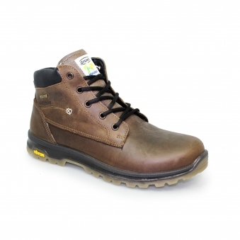 Defender Lowland Walking Boot