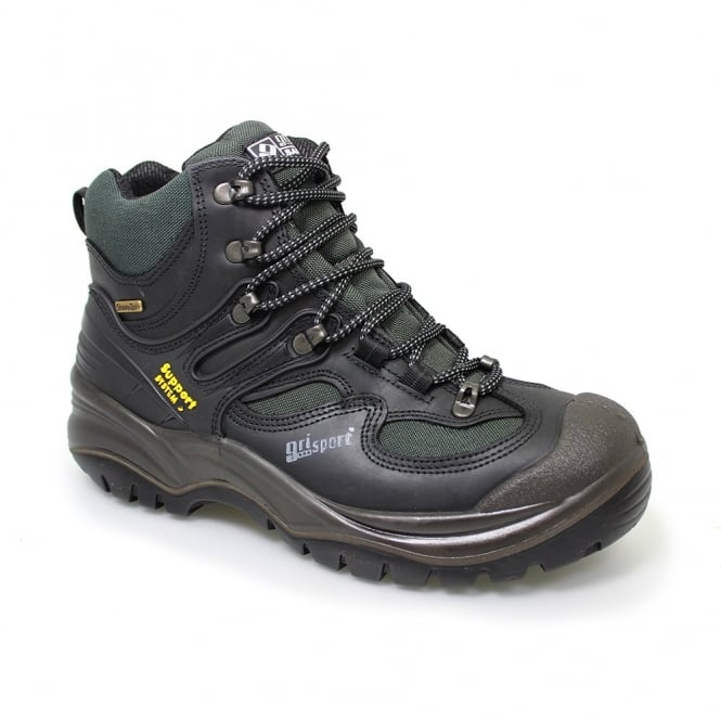 Grisport Director Safety Boot