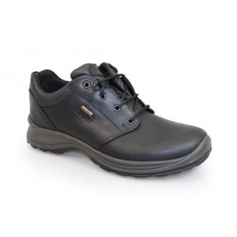Exmoor Shoe