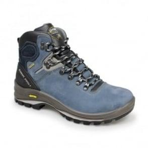743a9c405881 Grisport Falcon Walking Boot