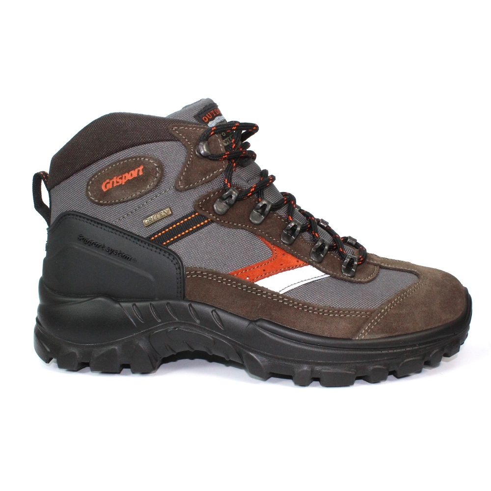 203bca77a83 Forest Light Lowland Boot