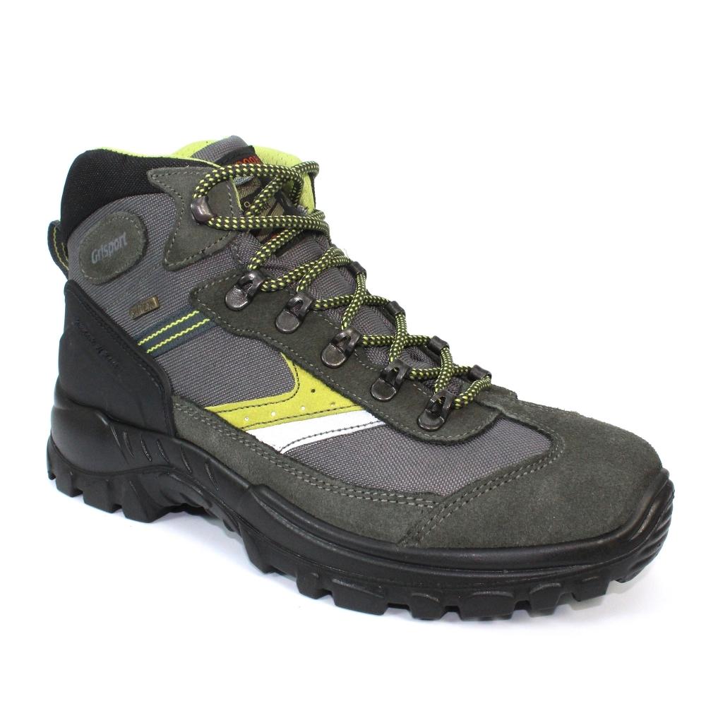 light walking boots mens