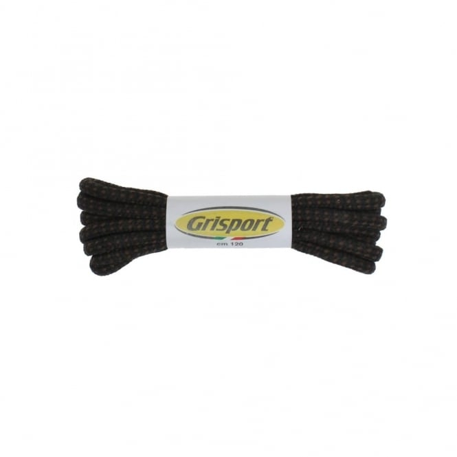 Grisport 120cm Trekking/Hiking Shoe Laces