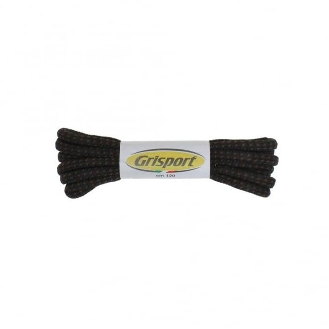 Grisport 120cm Trekking/Hiking Shoe Laces