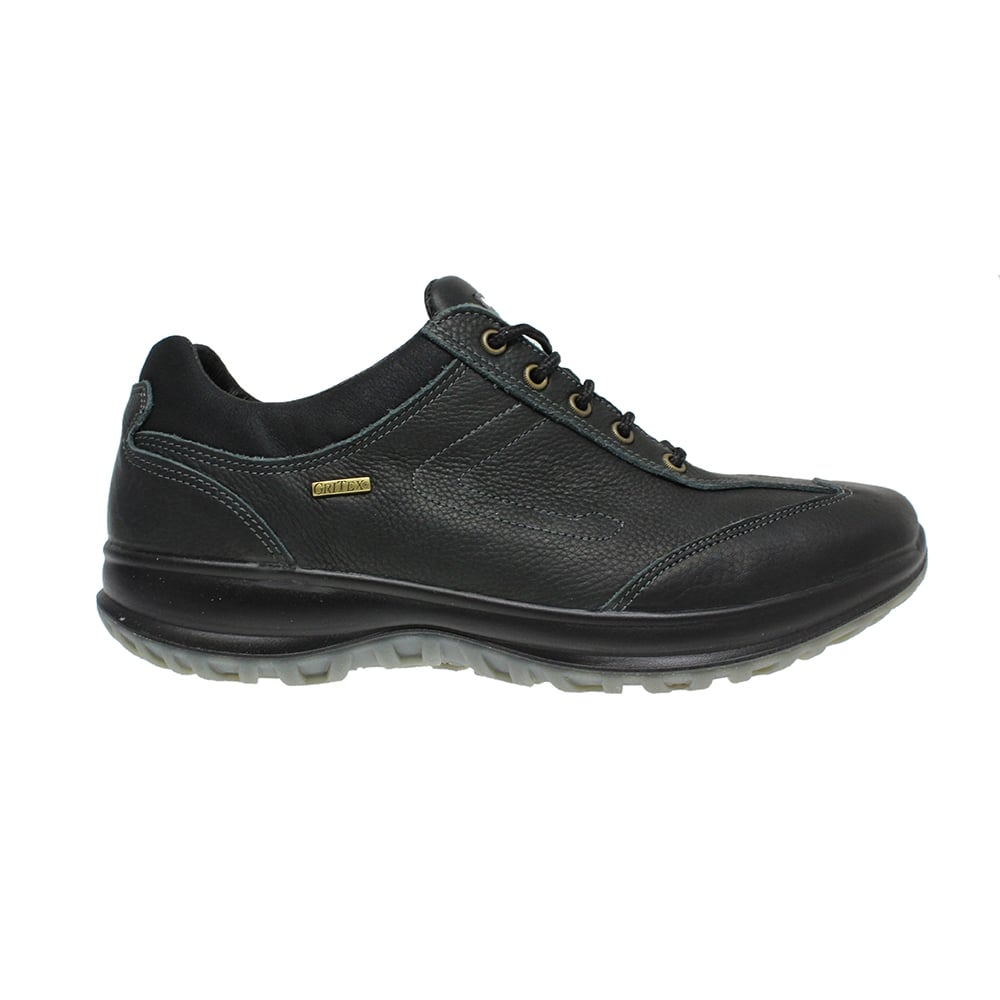 grisport edmonton breathable walking shoes