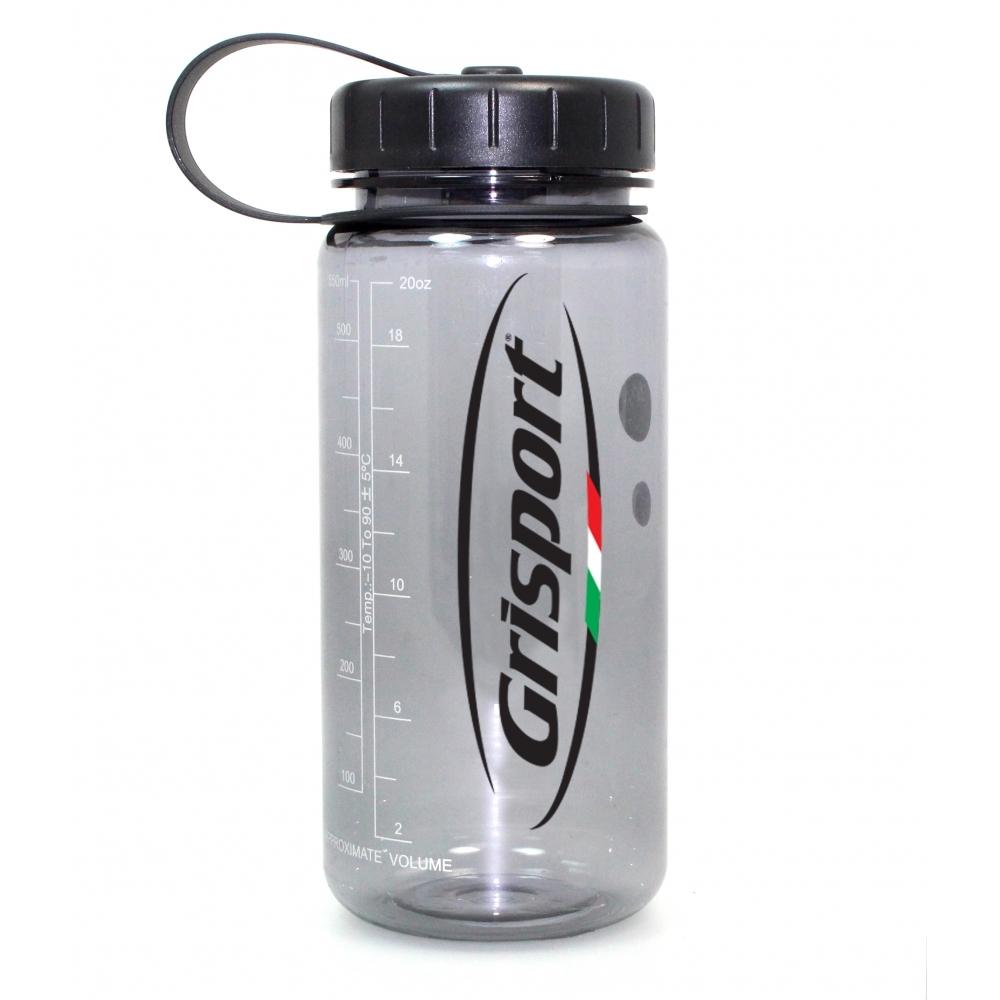 Water Bottle Accessories: Accessories From Grisport UK
