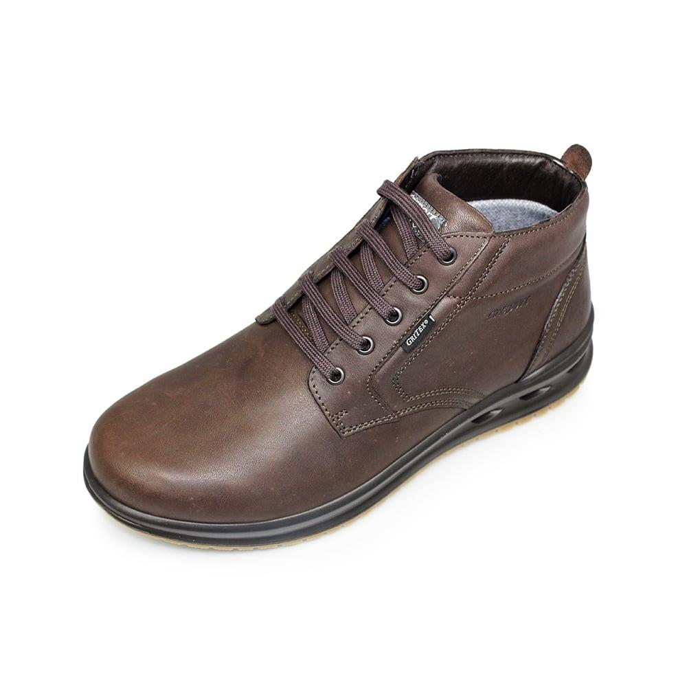 chion sport comfort shoes 28 images unisex shoes