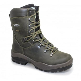68b5c63b0b5 Walking Boots For Men | Men's Walking Boots | Grisport Walking Boots