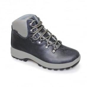 Ladies Hurricane Boot
