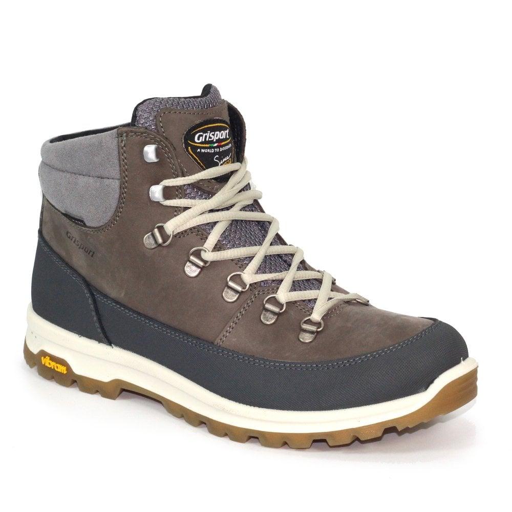 753a5b8faa2 Lady Hexham Hiking Boot