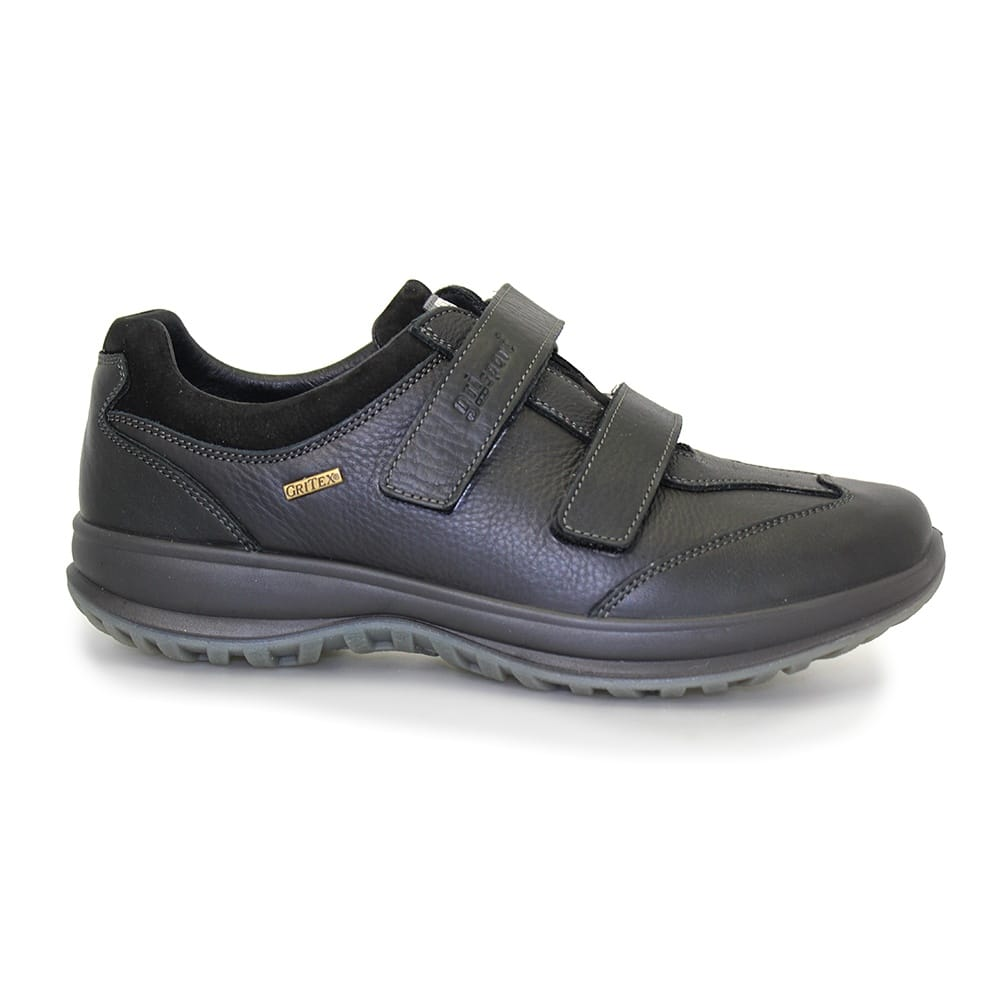 grisport lewis active shoe comfortable