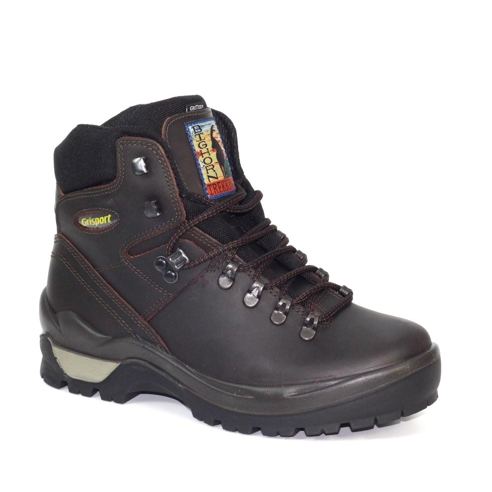 5f869a0b040 Ludlow Hiking Boot
