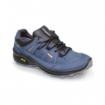 Mens Rotor Walking Shoe