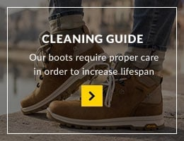 Cleaning Guide