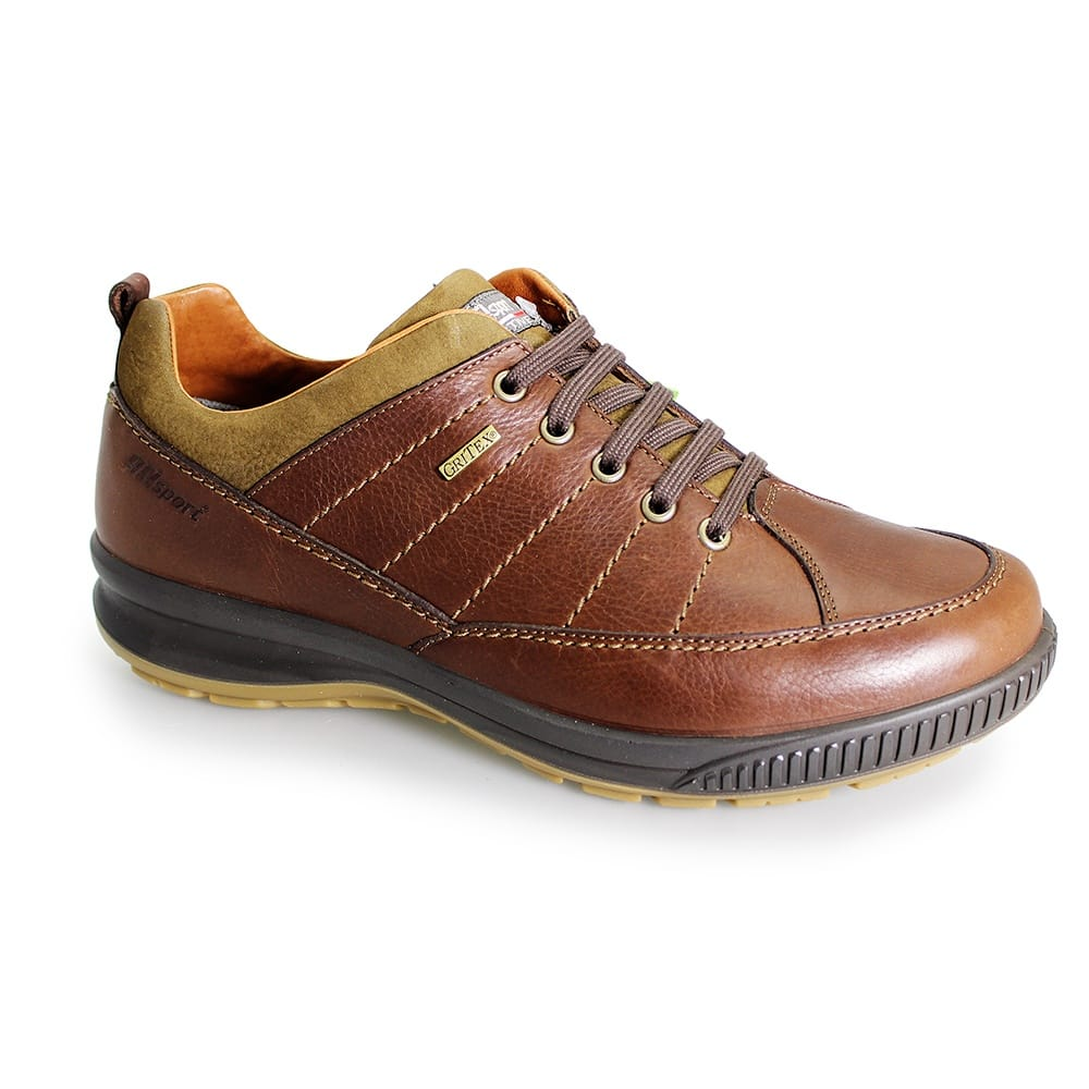 grisport paisley comfortable walking shoe buy now