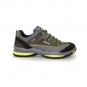 Grisport Pegasus Walking Shoe LAST PAIR SZ 41 - Walking Shoes from ... c7d6776ef