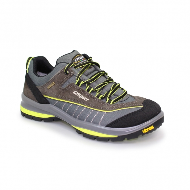 Grisport Pegasus Walking Shoe