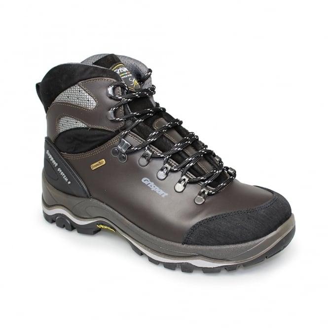 Grisport Ridge Walking Boot