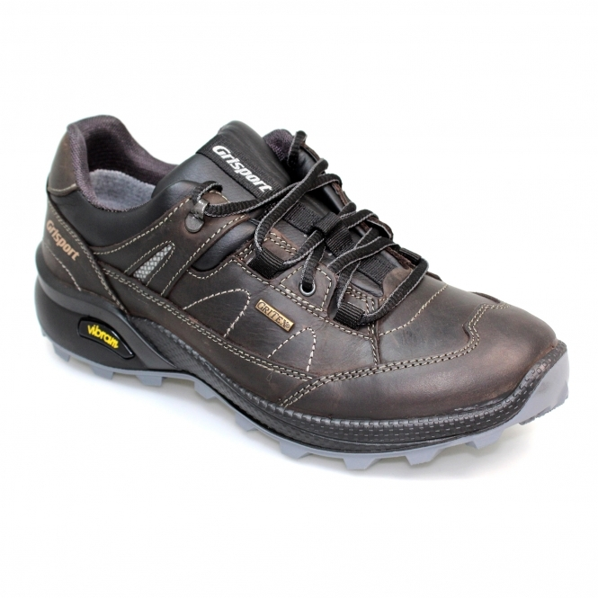 Grisport Rotor Walking Shoe