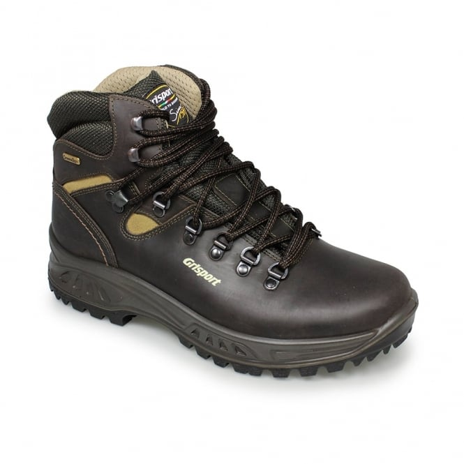 Grisport Scout Walking Boot