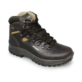 Scout Walking Boot