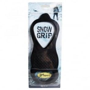 Snow Grips