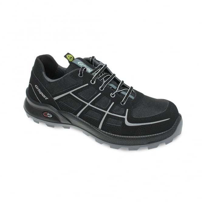 Grisport Thermo Safety Boot