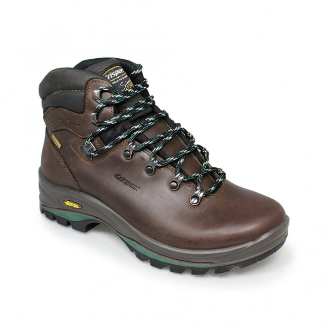 Grisport Titan Walking Boot