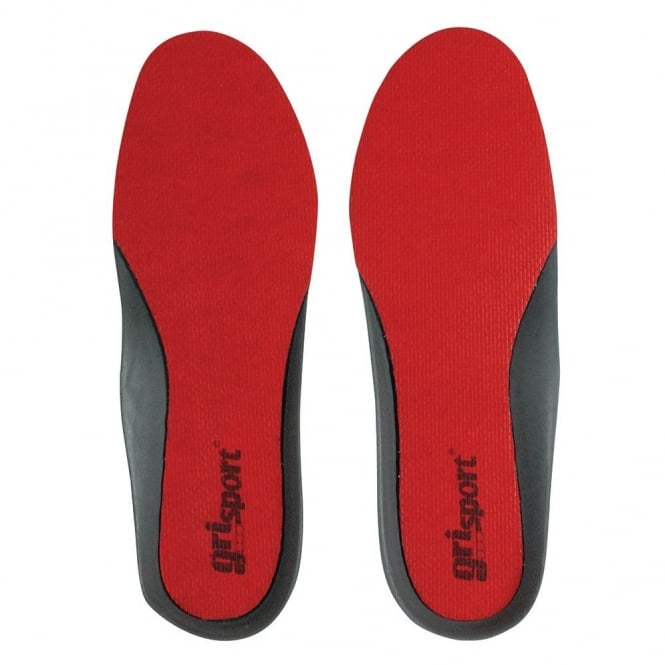 Grisport Ultra Absorb Insoles