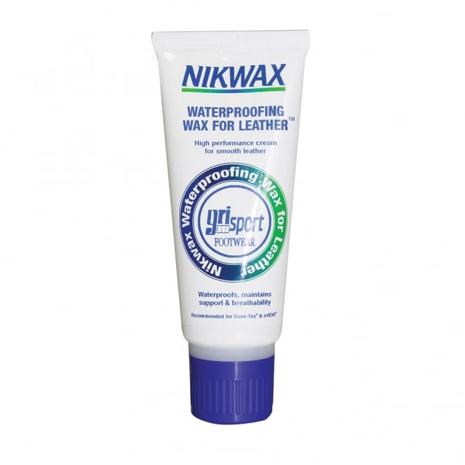 Nikwax Waterproofing Cream 100ml