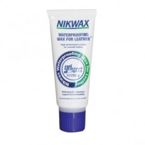 Waterproofing Cream 100ml