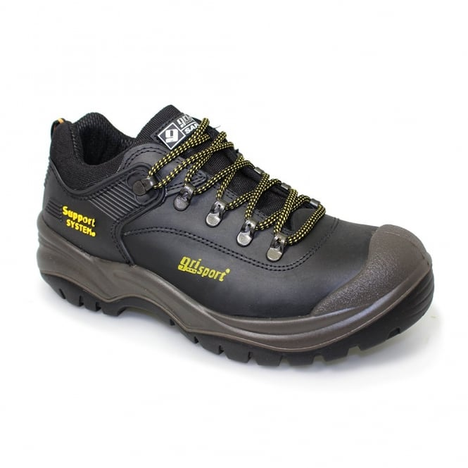Grisport Worker Safety Boot